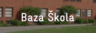 Baza škola