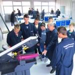 industrijski mehaničar (5)
